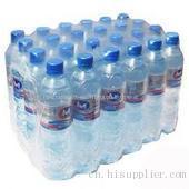 大连金州瓶装水配送