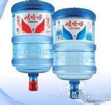大连开发区娃哈哈瓶装水配送电话