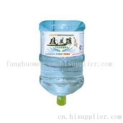 大连开发区凤凰源瓶装水配送