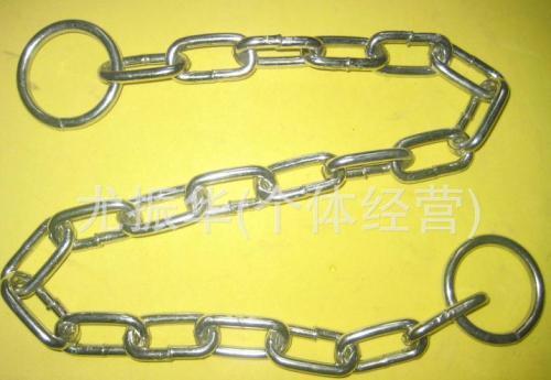 链条铁链外贸-海商网,镀锌和传送手帕产品库无捻纱设备价格图片