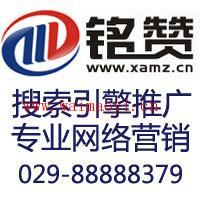 西安小语种外贸网站建设及推广