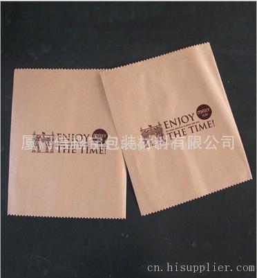 翔安牛皮纸包装厂