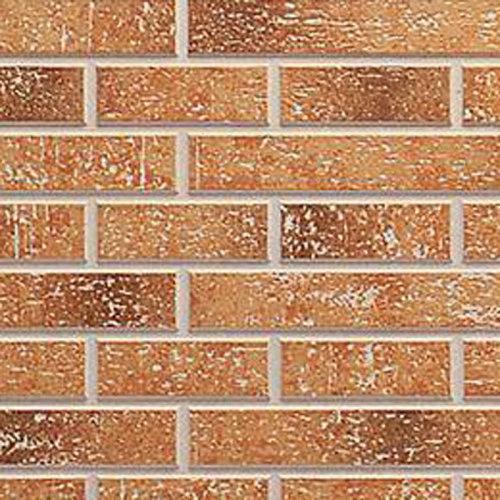 建筑装饰材料石材_烟台外墙装饰材料-海商网