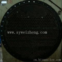 沈陽機電設備安裝報價