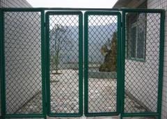 陕西嵘奥建筑工程有限公司