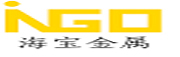 C型钢_苏州海宝金属有限公司
