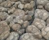 西安石笼网配件供应厂家