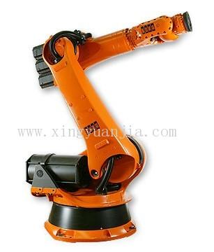 福建机械手臂