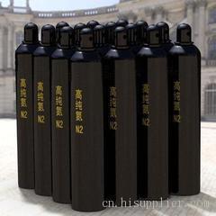 北京朝阳气体公司