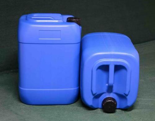临沂塑料桶生产厂家哪家好