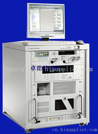电路板测试,组装电路板测试,电路板功能测试,电路板自动化测试,组装