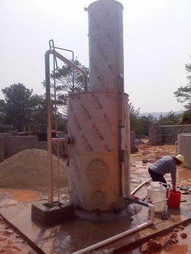 福建厂家直销,不锈钢一体化净水设备,一体化净水器,生活饮用水设备