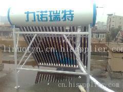 济南天桥区太阳能移机服务中心电话