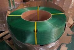 湖北PET塑钢带供应