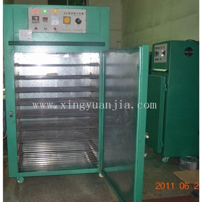厦门工业烤箱供应库-海商网,其他机械供应库