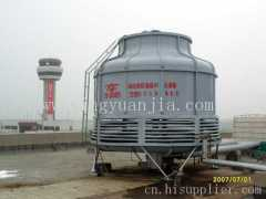 福建冷却塔生产厂家