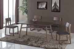 北京小户型客厅家具价格