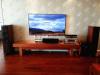 缅甸花梨大板 、餐桌、办公桌、电视柜(独板)2880