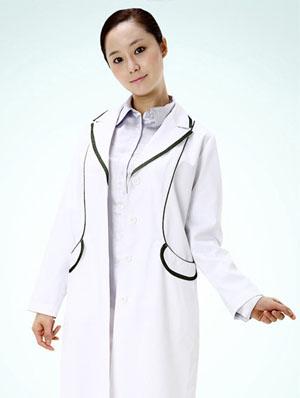 厦门护士服