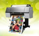 鄭州照片打印公司