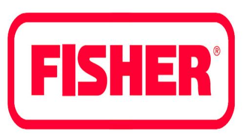 费希尔fisher控制阀调节阀gx系列图片