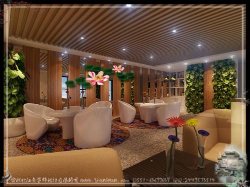 合肥茶楼装修设计效果图,合肥茶楼装修最新效果图集家庭装修设计与