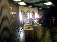 泉州市尚恩形象设计职业培训学校