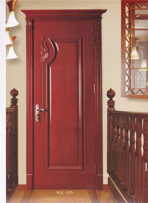 风格:古典,欧式,现代等 加工定制:是 用途:酒店,宾馆房间 酒店专用门