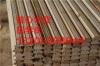 天津插接木批发厂家