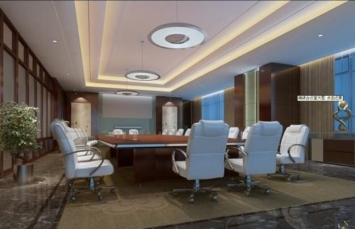 宁波宁南装饰公司,专业从事宁波办公室装修,始终坚持诚信经营,服务
