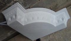 宁波最优质的石膏板吊顶施工公司