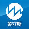 _东莞市莱立斯机械设备有限公司