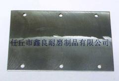 自润滑滑板专业生产厂家