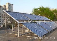 济南力诺瑞特太阳能服务中心的电话