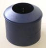 吸塵器外殼-拉伸件
