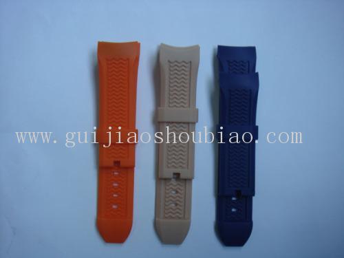 塑胶手表外壳厂