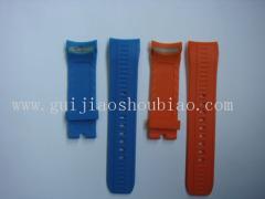 广州手表壳手表带