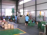 沧州天海机电产品制造有限公司