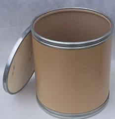 山东纸板桶