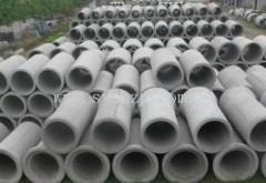 西安水泥管厂家供给