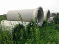 西安排水管