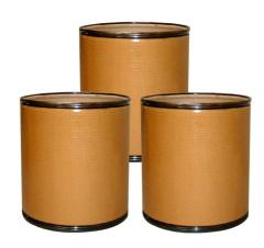 寿光纸板桶加工