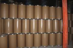 山东纸桶印刷