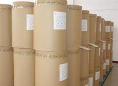 潍坊纸桶印刷
