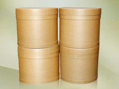 潍坊纸板桶印刷