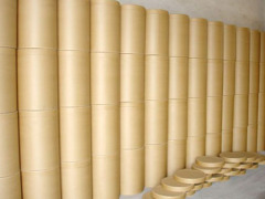 滨海纸板桶印刷