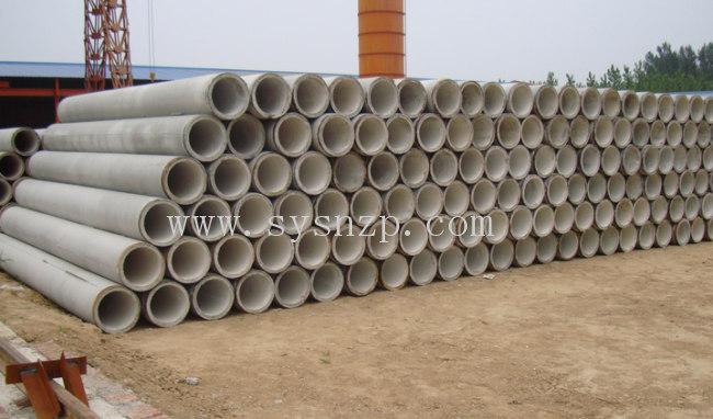 西安*好的排水管厂家