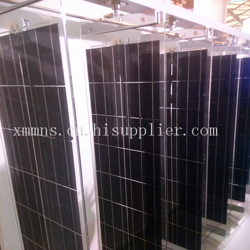 太阳能帆板厂家
