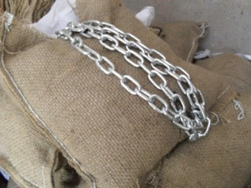 临沂链条镀锌厂家-海商网,现货和传送链条设备铝壳电机ml802-4图片