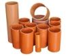 电缆保护管 PVC-C电缆保护管